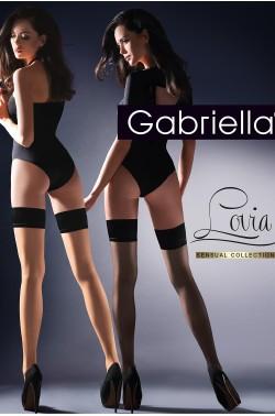 Stockings Gabriella Lovia code 633