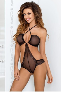 Body Axami V-6560 Smoky