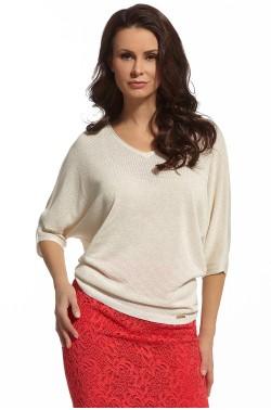 Sweater Ennywear 210089