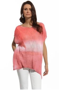 Sweater Ennywear 210069