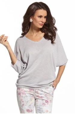 Sweater Ennywear 210088