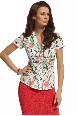 Shirt Ennywear 210074