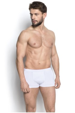 Boyshorts-thong Henderson Red Line 18724