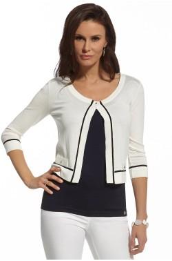 Sweater Ennywear 210082