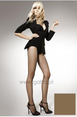 Gatta Laura 15 tights