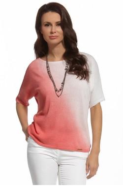 Sweater Ennywear 210106