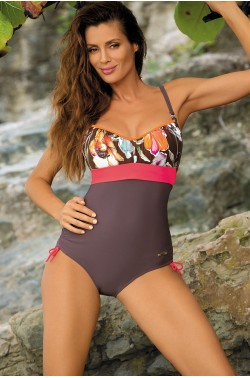 Beachwear One-piece Marko Michelle M-332