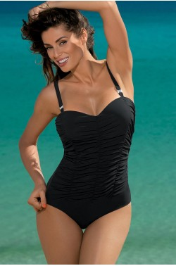Beachwear One-piece Marko Fabienne M-324