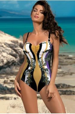 Beachwear One-piece Marko Miriam M-329