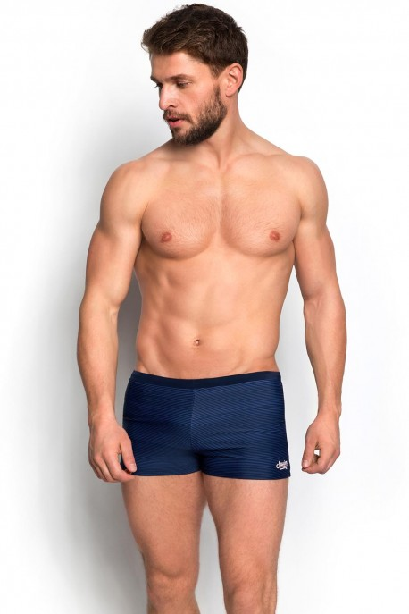 Beachwear Trunks Henderson 34182