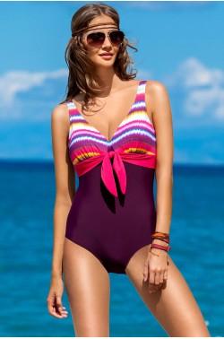 Beachwear One-piece Ewlon Bali II