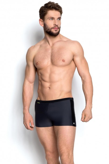Beachwear Trunks Henderson 34174