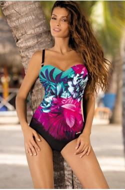 Beachwear One-piece Marko Caitlyn M-370