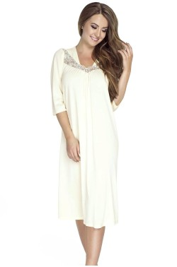 Nightdress Mewa 4133