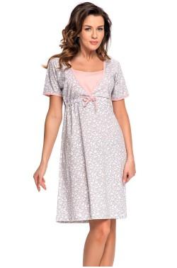 Nightdress Dn-nightwear TCB.4044