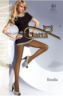 Gatta Rosalia 40 tights