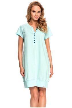 Nightdress Dn-nightwear TM.5009