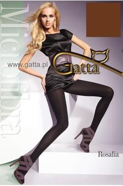 Gatta Rosalia 60 tights