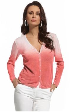 Sweater Ennywear 210093