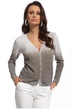 Sweater Ennywear 210094