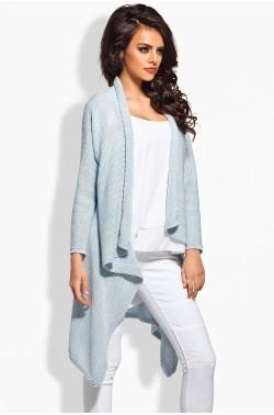Sweater Lemoniade LS161