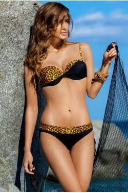 Beachwear Two-piece Ewlon Afryka