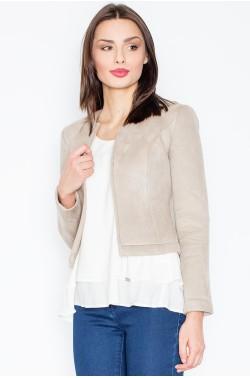 Jacket Figl 456