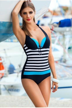 Beachwear One-piece Ewlon Pamela I