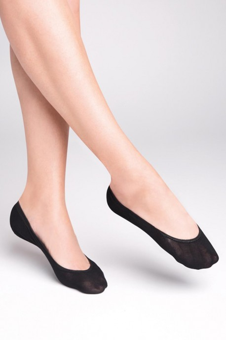 Ankle Socks Gabriella Stopki code 622