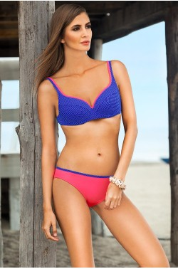 Beachwear Two-piece Ewlon Vegas