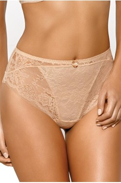 Briefs Gaia 594P Sandy