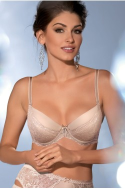 Push-up Bra Ava 1425