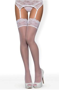 Stockings Obsessive Swanita stockings