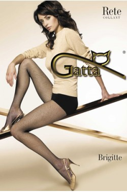 Tights Gatta Brigitte 01