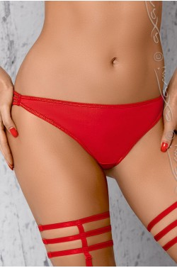 Thongs Axami V-7018 Breva