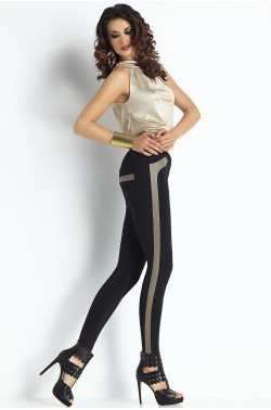 Leggings Trendy Legs Evelin
