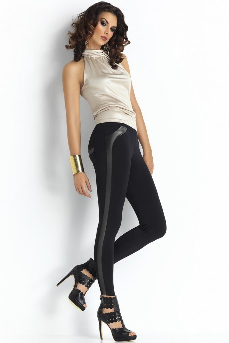 Leggings Trendy Legs Gabriela