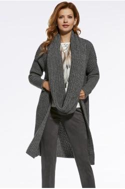 Sweater Ennywear 220030