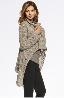 Sweater Ennywear 220032
