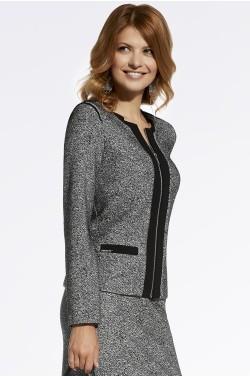 Jacket Ennywear 220004