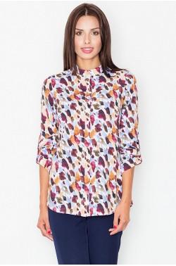Shirt Figl M504