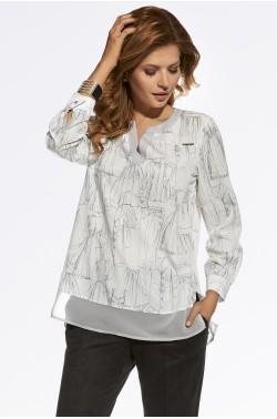 Shirt Ennywear 220061