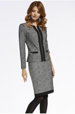 Skirt Ennywear 220003