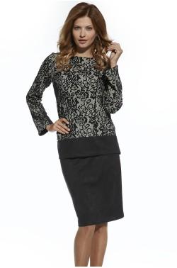 Skirt Ennywear 220005