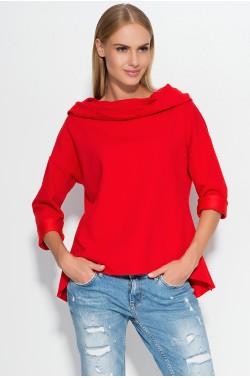Sweatshirt Makadamia M324