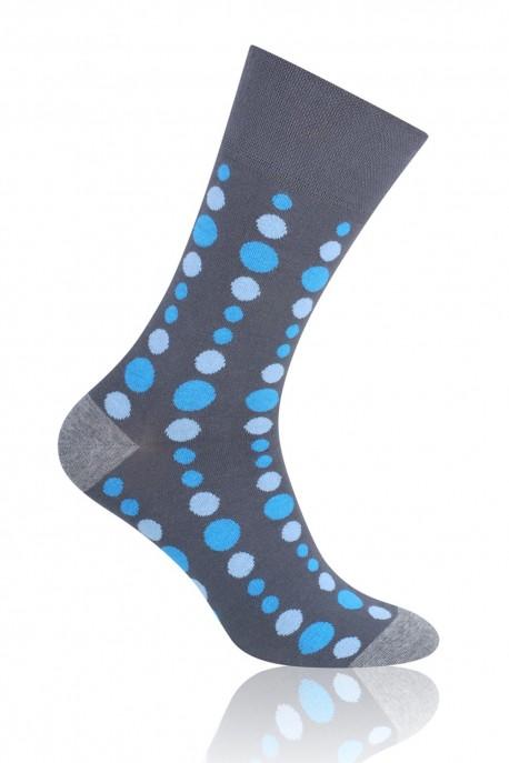 Socks Steven 056-V