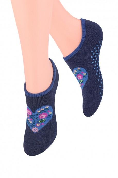 Ankle Socks Steven 132-2