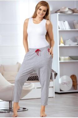 Pants Babella 3063