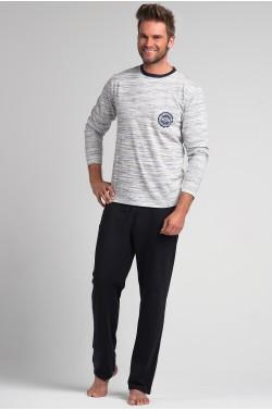 Pyjama Rossli SAM-PY 064