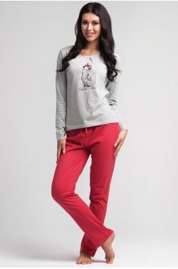 Pyjama Rossli SAL-PY 1021
